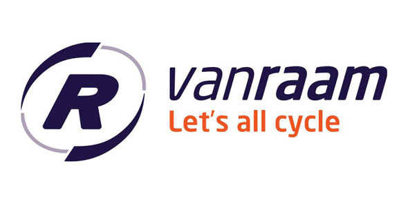 VanRaam